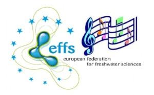 musicaEFFS